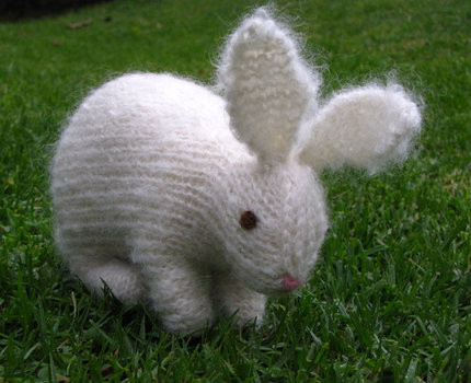New Easter Bunny Rabbit Knitting Pattern Pdf Mamma4earth S Knitted Bunny Pattern Of Unique 40 Pics Knitted Bunny Pattern