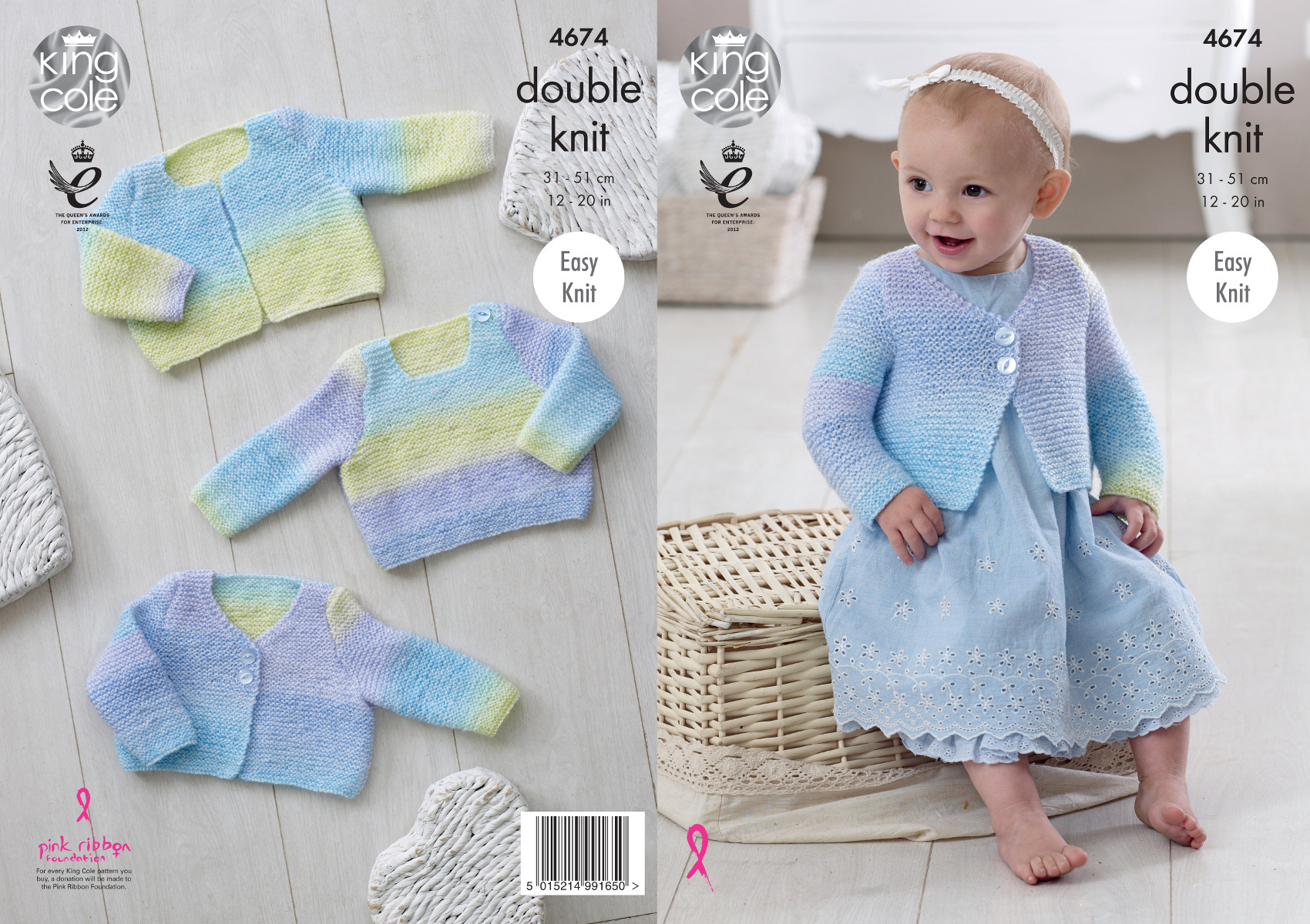 New Easy Baby Sweater Knit Pattern Lera Sweater Easy Knit Baby Sweater Of Fresh 41 Ideas Easy Knit Baby Sweater