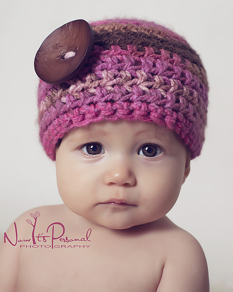 New Easy Beanie Free Crochet Pattern for All Ages Easy Crochet toddler Hat Of Superb 50 Images Easy Crochet toddler Hat