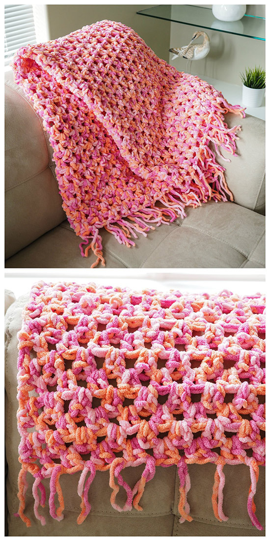 New Easy Cozy Crochet Blanket Dabbles & Babbles Quick and Easy Crochet Patterns for Beginners Of Awesome 48 Photos Quick and Easy Crochet Patterns for Beginners