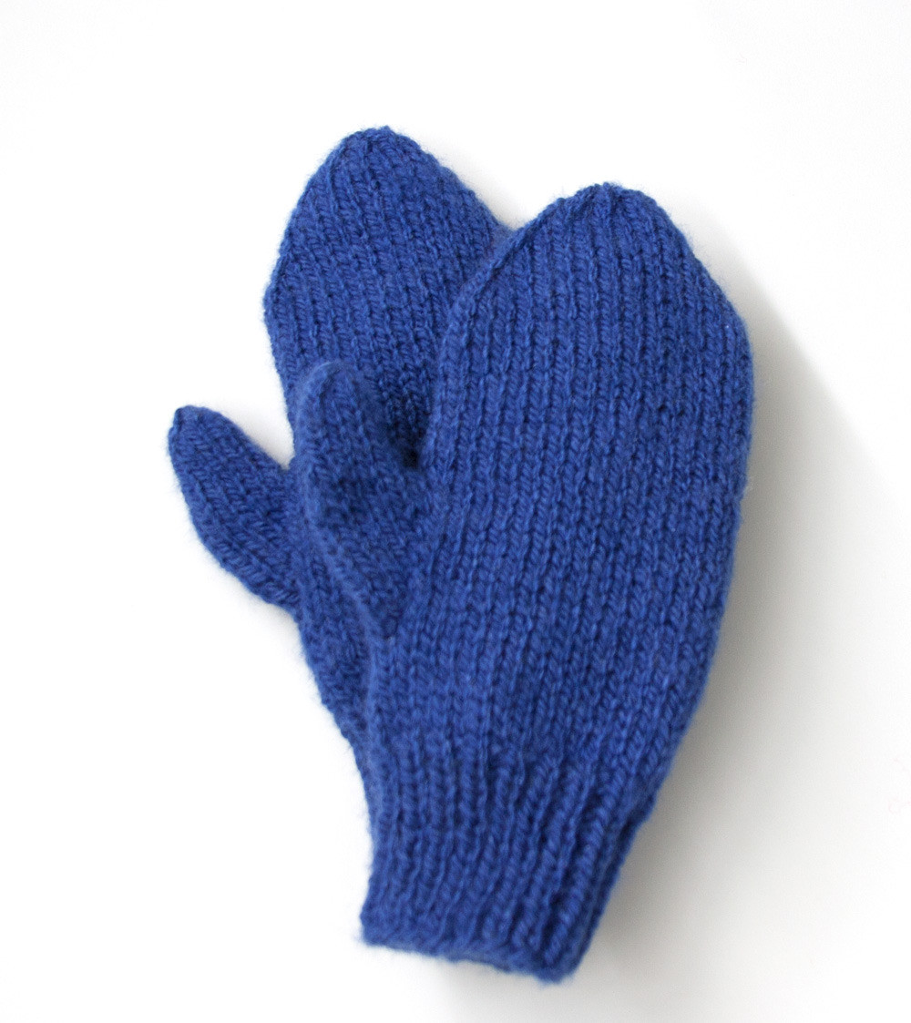 New Easy Knit Mittens In Lion Brand Jiffy B Lion Yarn Patterns Of Delightful 41 Images Lion Yarn Patterns