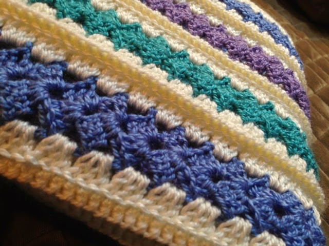 New [easy] Mile A Minute Baby Afghan Tutorial Mile A Minute Crochet Afghan Patterns Of Amazing 42 Ideas Mile A Minute Crochet Afghan Patterns
