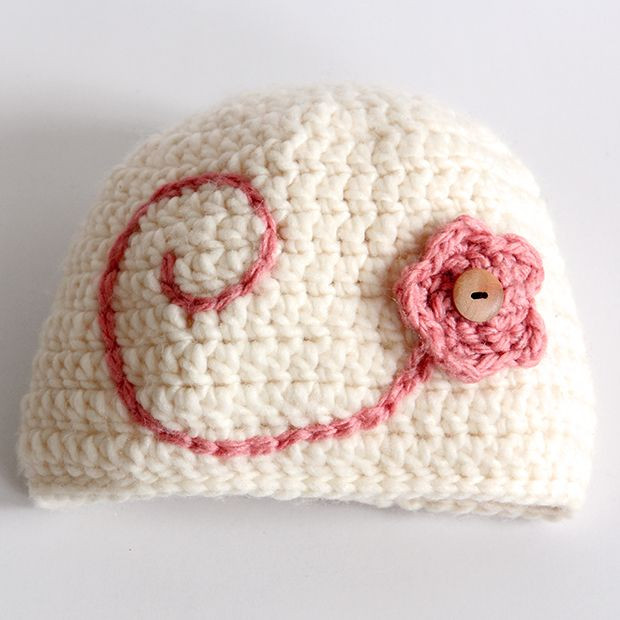 New Easy Peasy Crochet Beanie Easy Crochet Beanie Pattern Of Awesome A Variety Of Free Crochet Hat Patterns for Making Hats Easy Crochet Beanie Pattern