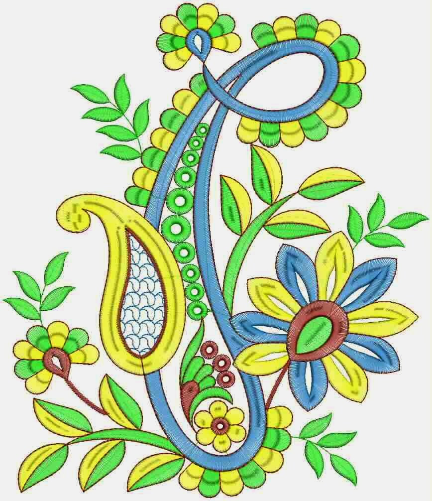 New Embdesigntube Modern Embroidery Patch Work Designs Modern Embroidery Patterns Of Brilliant 49 Pics Modern Embroidery Patterns