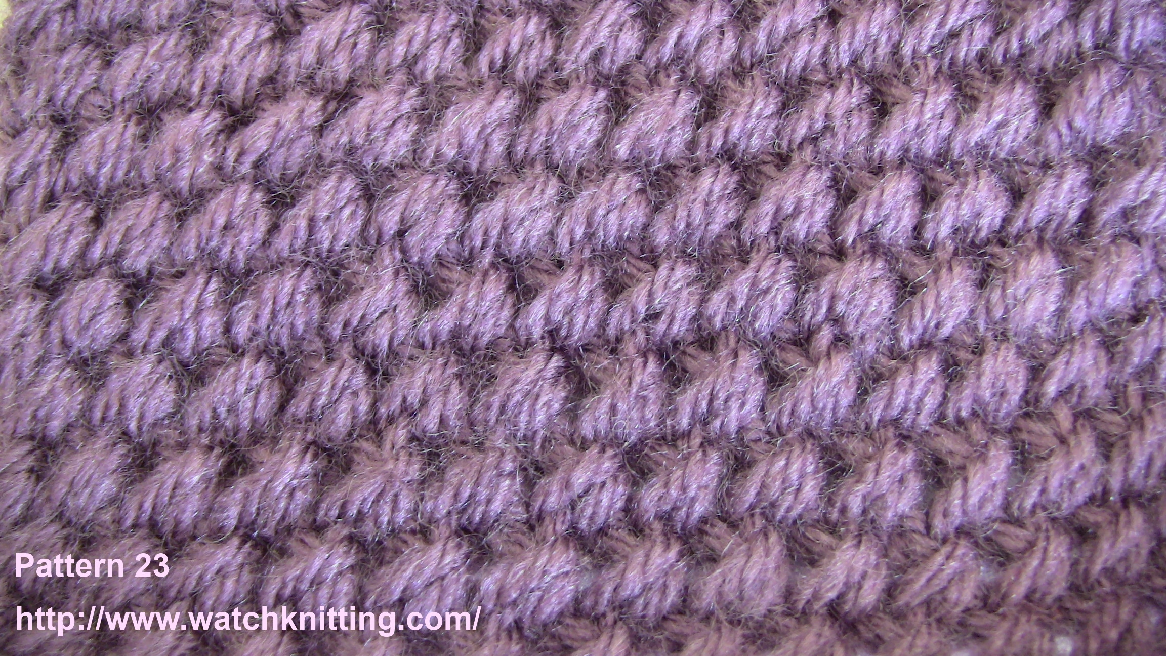 New Embossed Knitting Stitches Knitting Design Of Incredible 42 Images Knitting Design