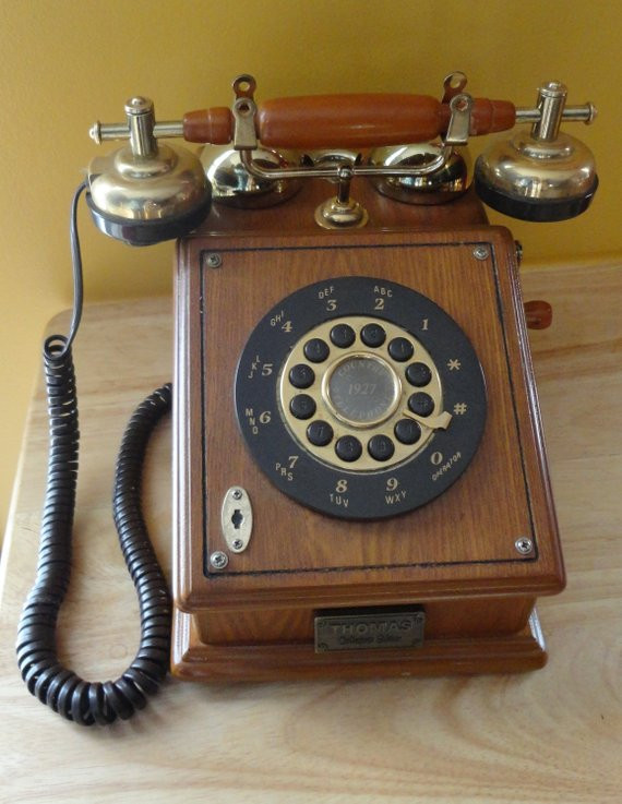 New Etsy Your Place to and Sell All Things Handmade Old Wooden Phone Of Adorable 43 Images Old Wooden Phone