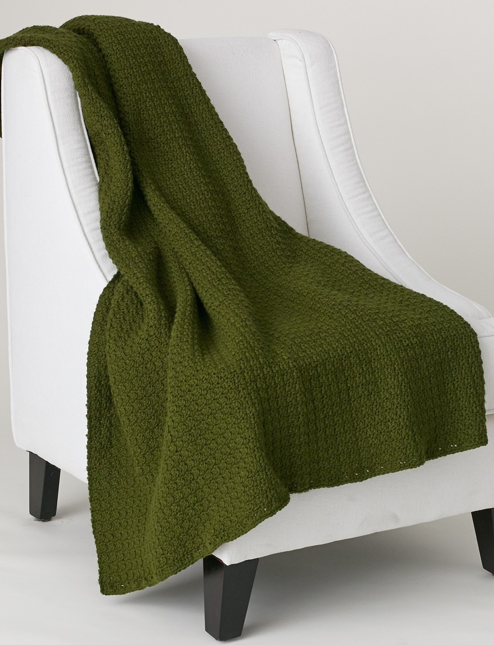New Evergreen Crochet Throw All Free Crochet Patterns Of Wonderful 50 Pictures All Free Crochet Patterns