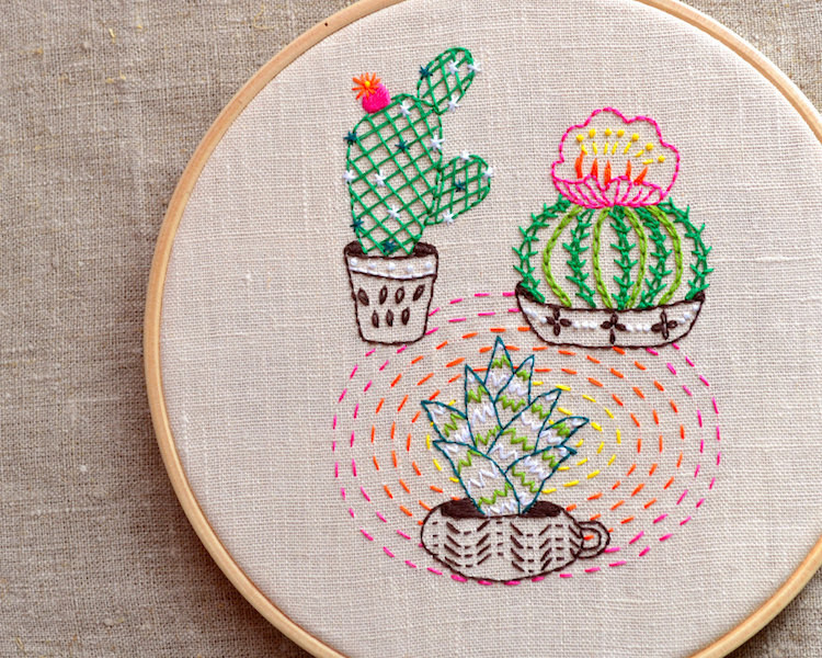 New Everything You Need to Know About Hand Embroidery Modern Embroidery Patterns Of Brilliant 49 Pics Modern Embroidery Patterns