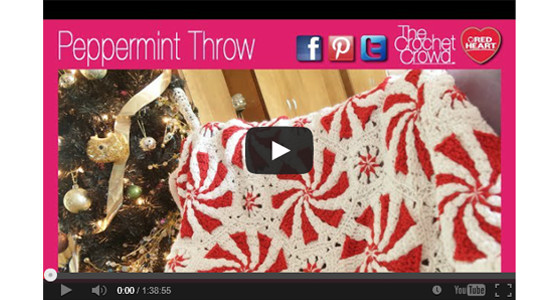 New Explore the Peppermint Throw Peppermint Throw Of Great 46 Ideas Peppermint Throw