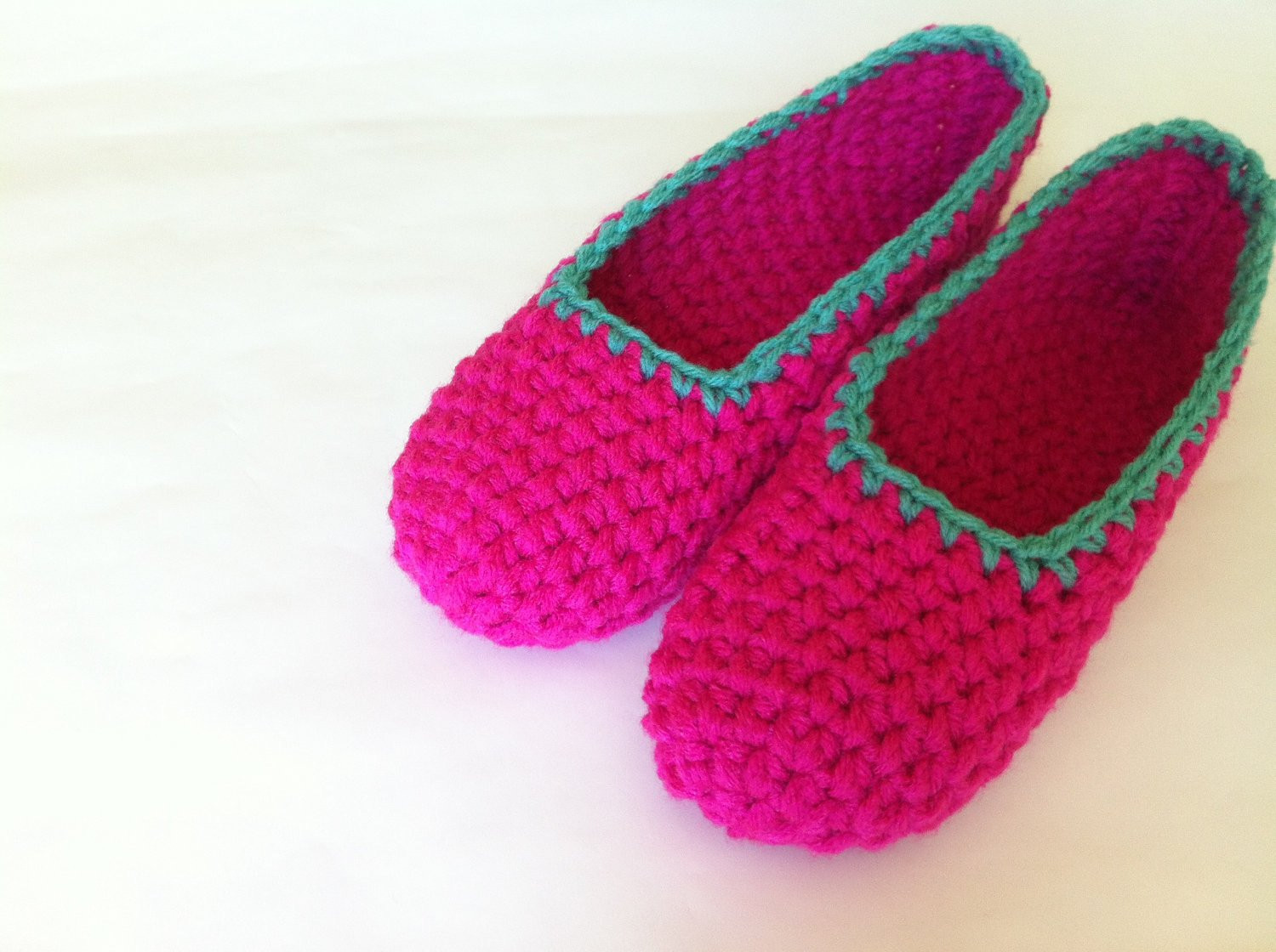 New Extra Thick Simply Slippers Crochet Adult Slippers Women Crochet Adult Slippers Of Charming 47 Ideas Crochet Adult Slippers