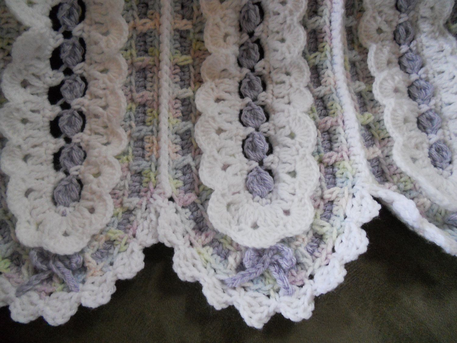 New Eyelet Lace Mile A Minute Mile A Minute Crochet Of Beautiful 37 Photos Mile A Minute Crochet