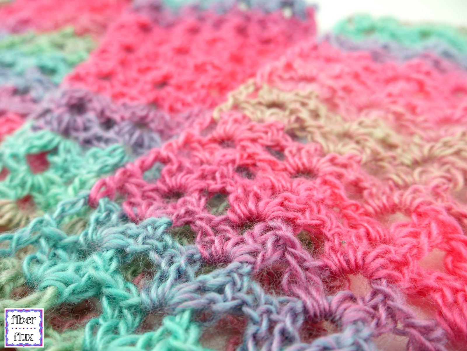 New Fiber Flux Free Crochet Pattern island Lace Scarf Lacy Crochet Stitches Of New 49 Photos Lacy Crochet Stitches