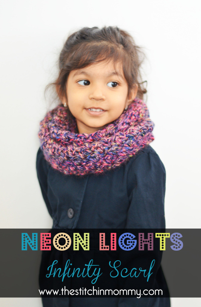 New Fiber Flux Scarves and Cowls Just for Kids 8 Free Crochet Kids Scarf Of Unique 48 Pics Crochet Kids Scarf