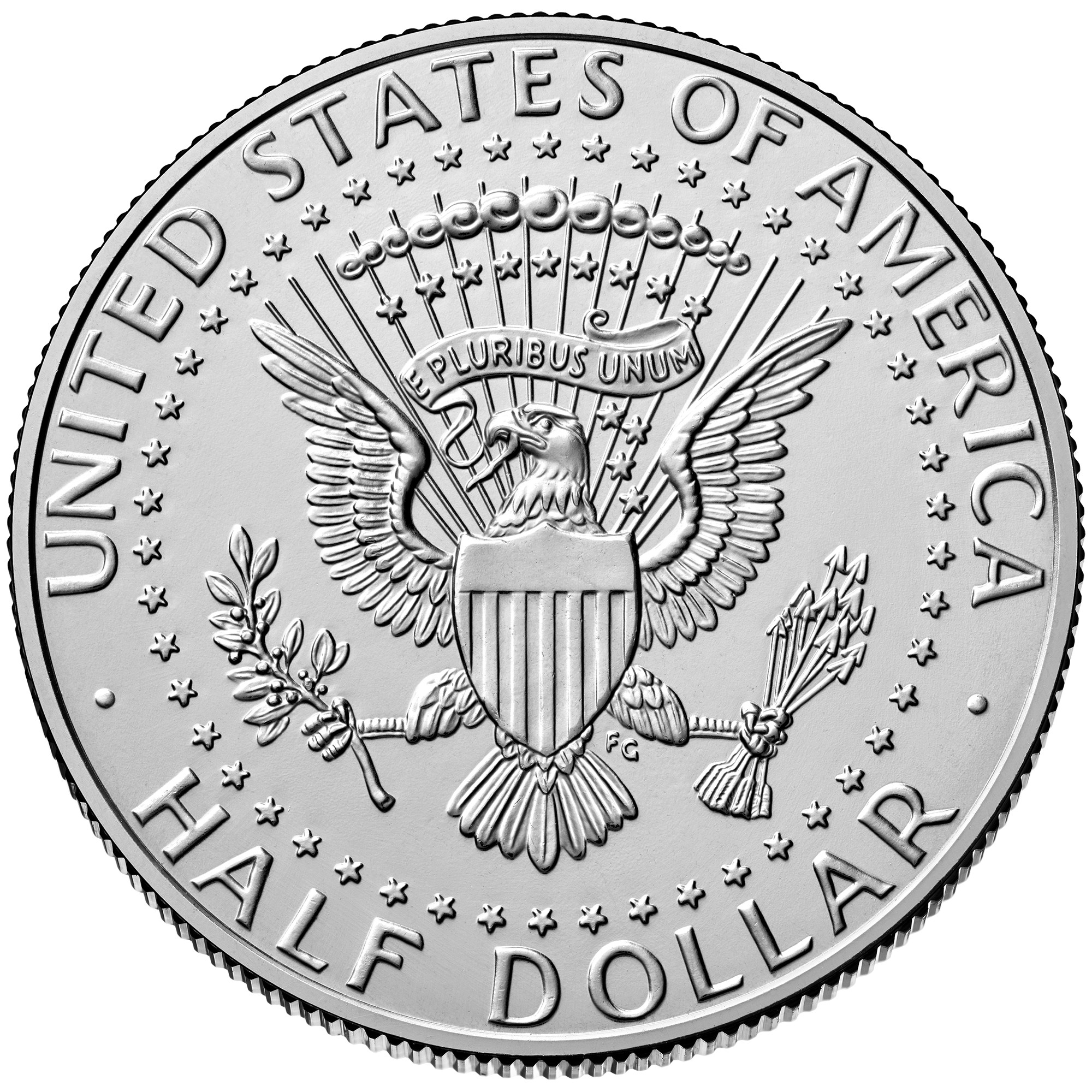 New Fifty Cent Coin Half Dollar Kennedy 50 Cent Piece Value Of Great 41 Pics Kennedy 50 Cent Piece Value
