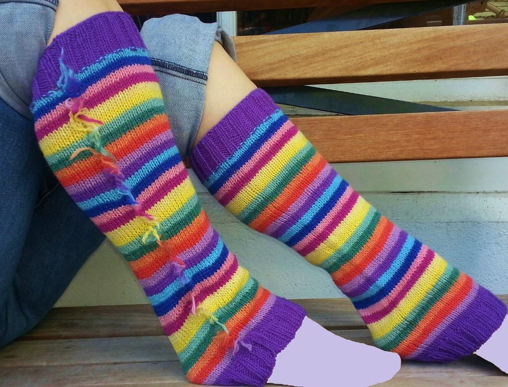 New Find Your Perfect Leg Warmers Knitting Pattern Leg Warmers Knitting Pattern Of Charming 47 Pics Leg Warmers Knitting Pattern