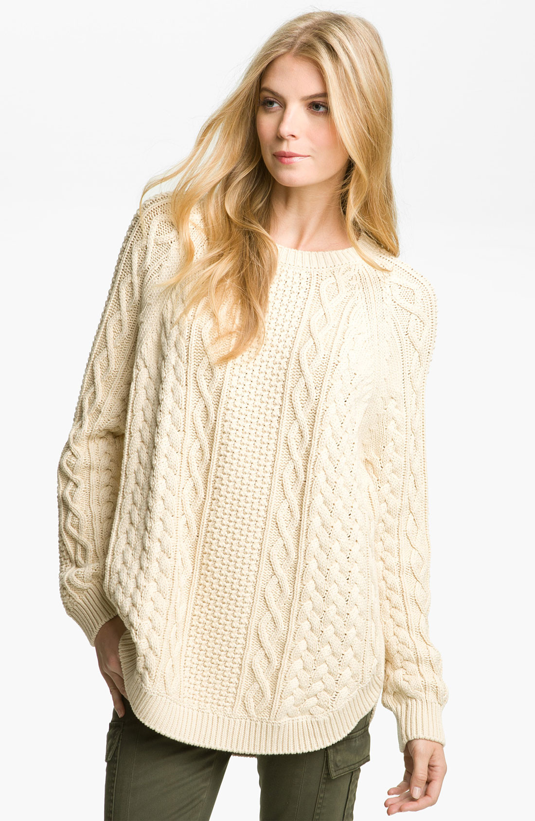 New Fisherman Cable Knit Sweater Cable Knit Cardigan Sweater Of Wonderful 46 Models Cable Knit Cardigan Sweater