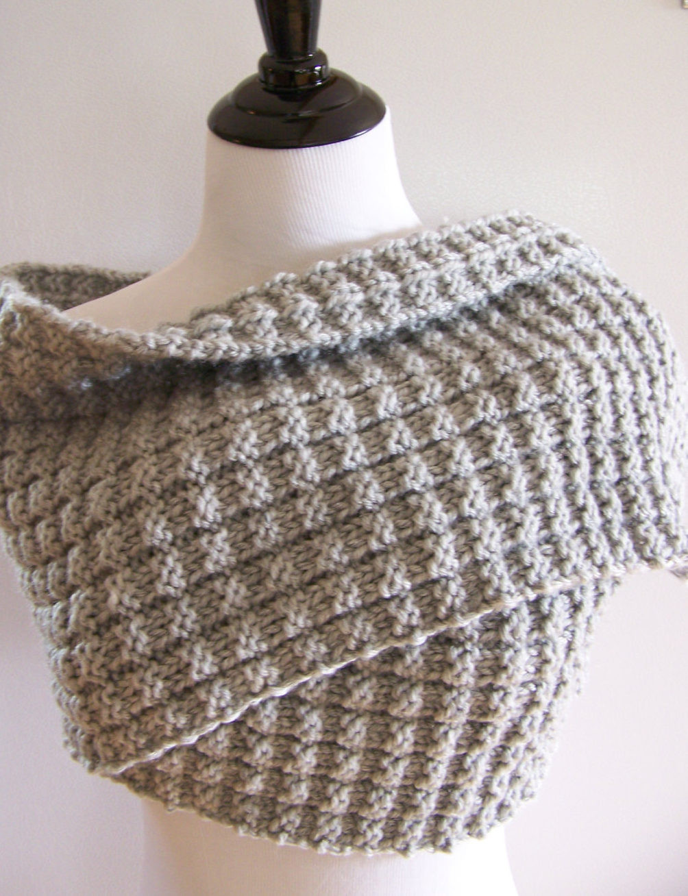 New Four Row Repeat Knitting Patterns Simple Scarf Knitting Patterns Of Amazing 49 Models Simple Scarf Knitting Patterns