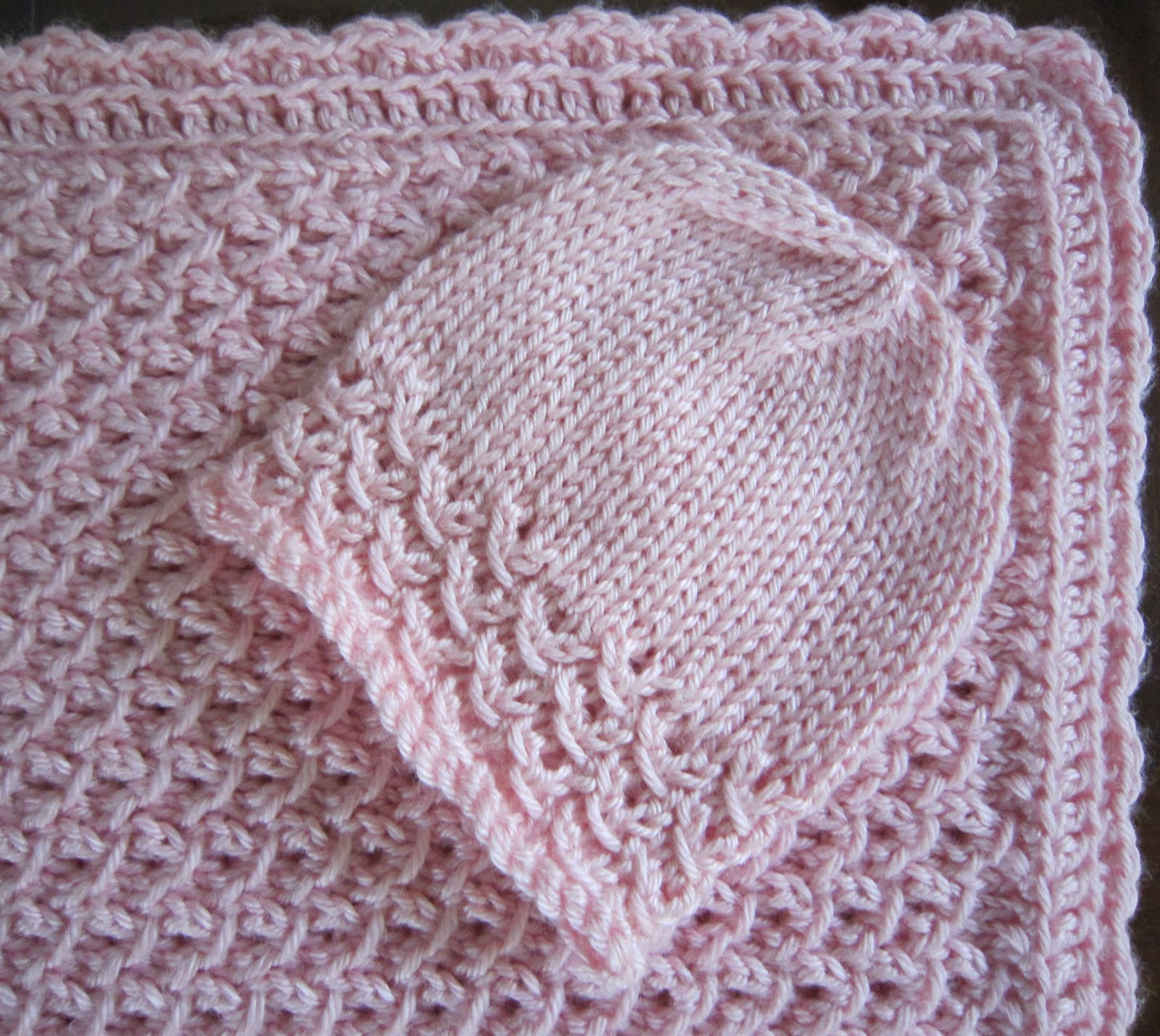 New Free Crochet Baby Patterns to Knitting and Crochet Patterns Of Adorable 46 Ideas Knitting and Crochet Patterns