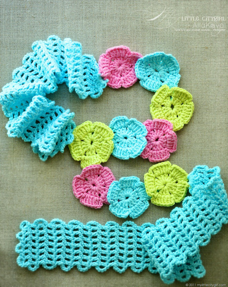 New Free Crochet Children S Scarf Patterns Crochet Kids Scarf Of New 9 Cool Crochet Scarf Patterns Crochet Kids Scarf