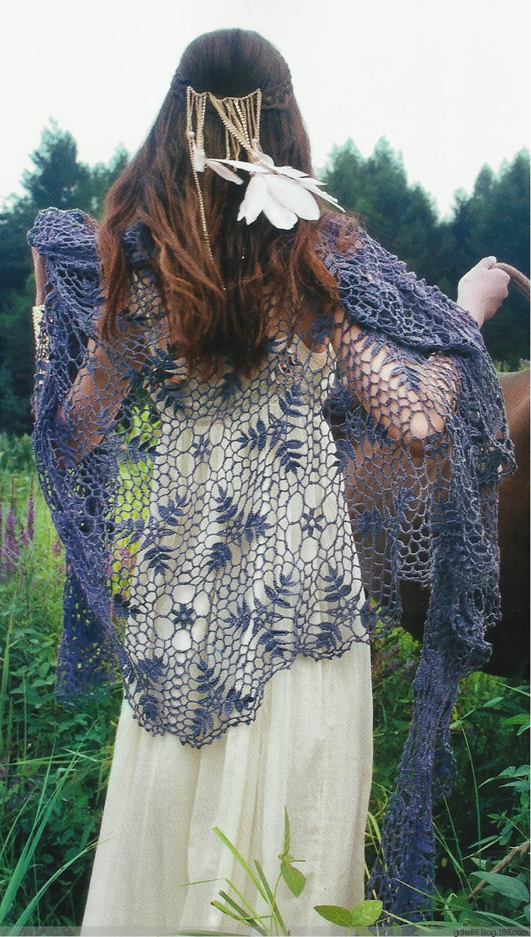 New Free Crochet Patterns Crocodile Scarf Tail Crafts Ideas Crochet Lace Scarf Of Incredible 41 Models Crochet Lace Scarf