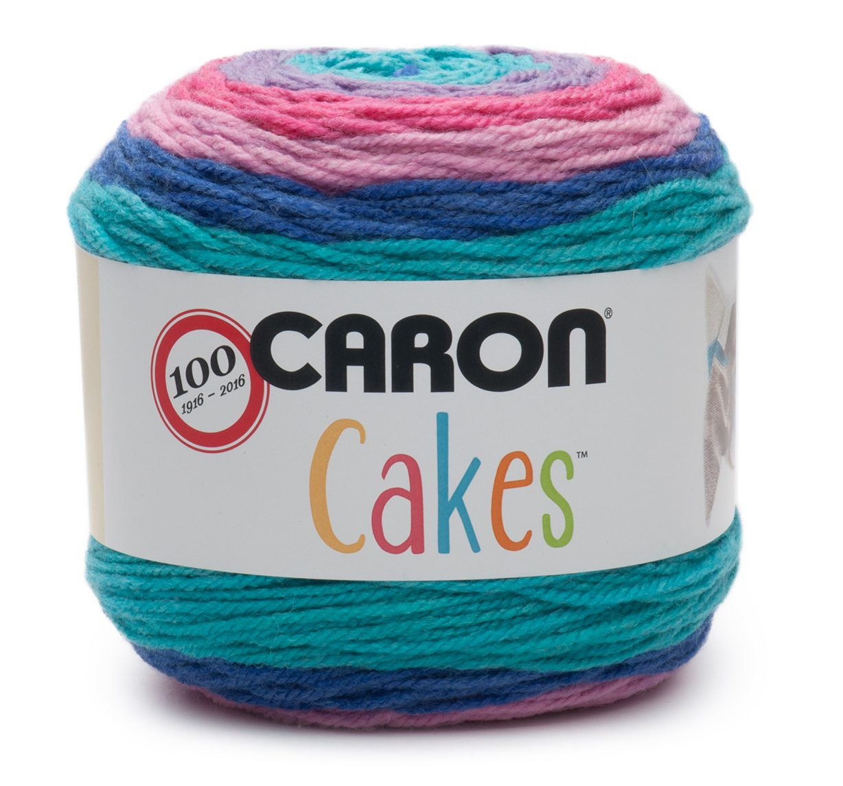 New Free Crochet Patterns Featuring Caron Cakes Yarn Baby Cakes Yarn Of Lovely 45 Images Baby Cakes Yarn