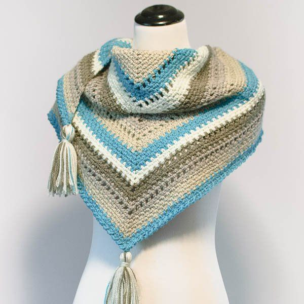 New Free Crochet Patterns Featuring Caron Cakes Yarn Caron Patterns Of Charming 48 Pics Caron Patterns