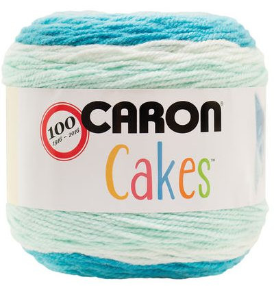 New Free Crochet Patterns Featuring Caron Cakes Yarn Michaels Caron Cakes Of Superb 43 Ideas Michaels Caron Cakes