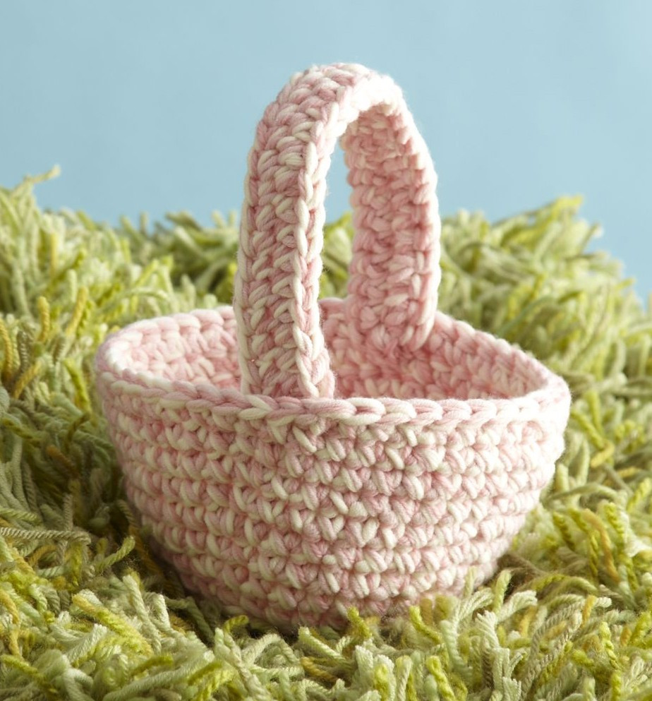 New Free Easter Crochet Patterns that are Quick and Easy to Make Easter Crochet Of Top 40 Ideas Easter Crochet