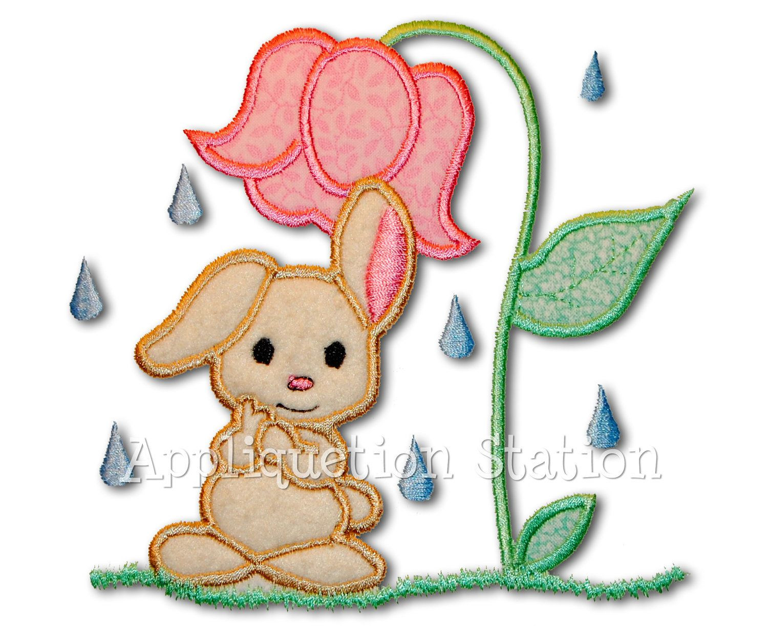 New Free Embroidery Designs Baby Free Embroidery Patterns Baby Embroidery Of Gorgeous 42 Ideas Baby Embroidery