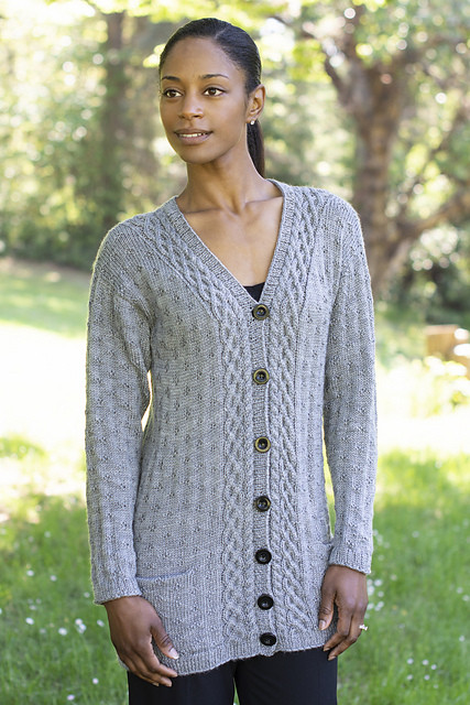 New Free Free Knitting Patterns for Long Women S Cardigans Long Cardigan Knitting Pattern Of Adorable 44 Models Long Cardigan Knitting Pattern