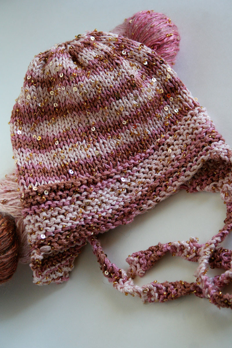 New Free Knitting Pattern Very Easy Baby Hat Easy Knit Hat Pattern Free Of Top 45 Pictures Easy Knit Hat Pattern Free
