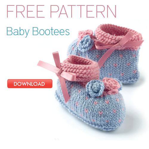 New Free Knitting Patterns for Babies Free Baby Knitting Patterns to Download Of Attractive 49 Ideas Free Baby Knitting Patterns to Download