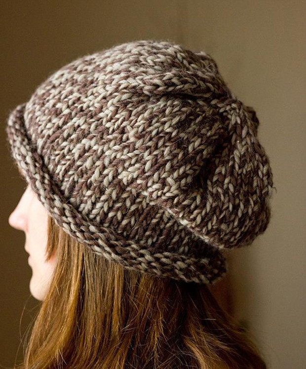 New Free Knitting Patterns for Charity • Loveknitting Blog Slouchy Hat Knit Pattern Of Superb 45 Ideas Slouchy Hat Knit Pattern