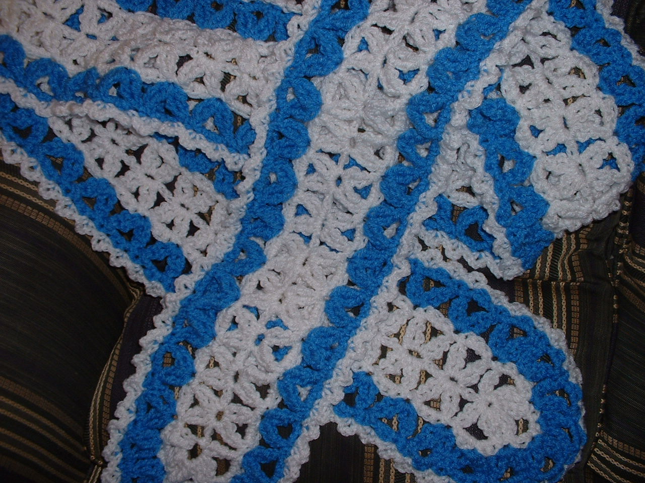 New Free Mile A Minute Crochet Pattern – Easy Crochet Patterns Basic Mile A Minute Crochet Pattern Of Fresh 50 Pictures Basic Mile A Minute Crochet Pattern