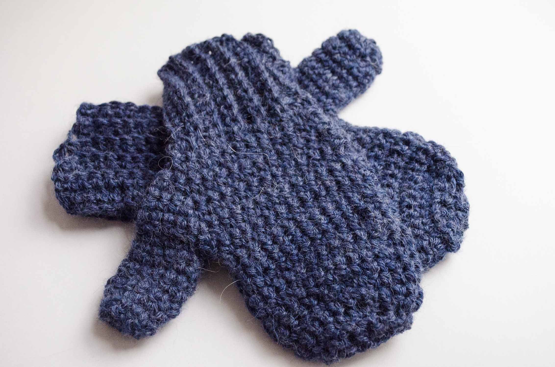 New Free Pattern Crochet Mittens the Blog Free Crochet Mitten Patterns Of Gorgeous 41 Ideas Free Crochet Mitten Patterns