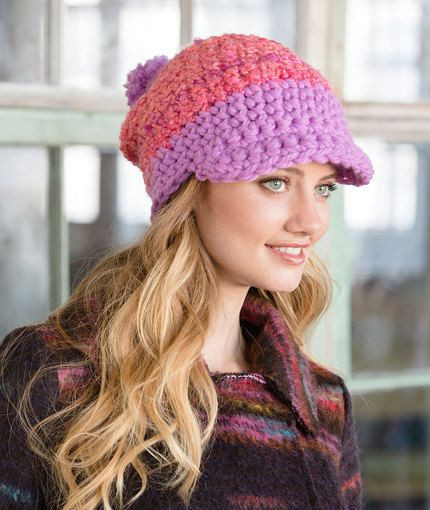 New Free Pattern Free Crochet and Red Heart Free Patterns On Red Heart Crochet Hat Patterns Of Luxury 43 Pics Red Heart Crochet Hat Patterns