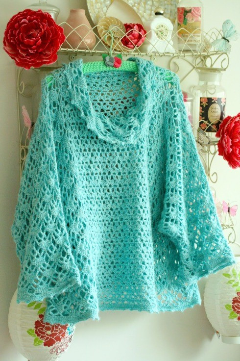 New [free Patterns] 5 Easy Crochet Poncho Patterns for Beginners Easy Crochet Sweater Patterns Beginners Of Perfect 44 Ideas Easy Crochet Sweater Patterns Beginners