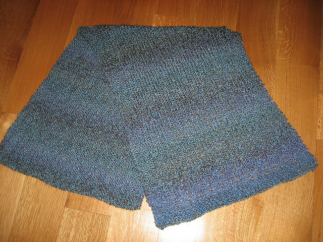 FREE PRAYER SHAWL PATTERNS – Browse Patterns