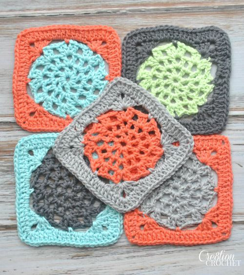 New Fun and Easy Lace Square Free Crochet Pattern Crochet Lace Patterns for Beginners Of Gorgeous 47 Pictures Crochet Lace Patterns for Beginners