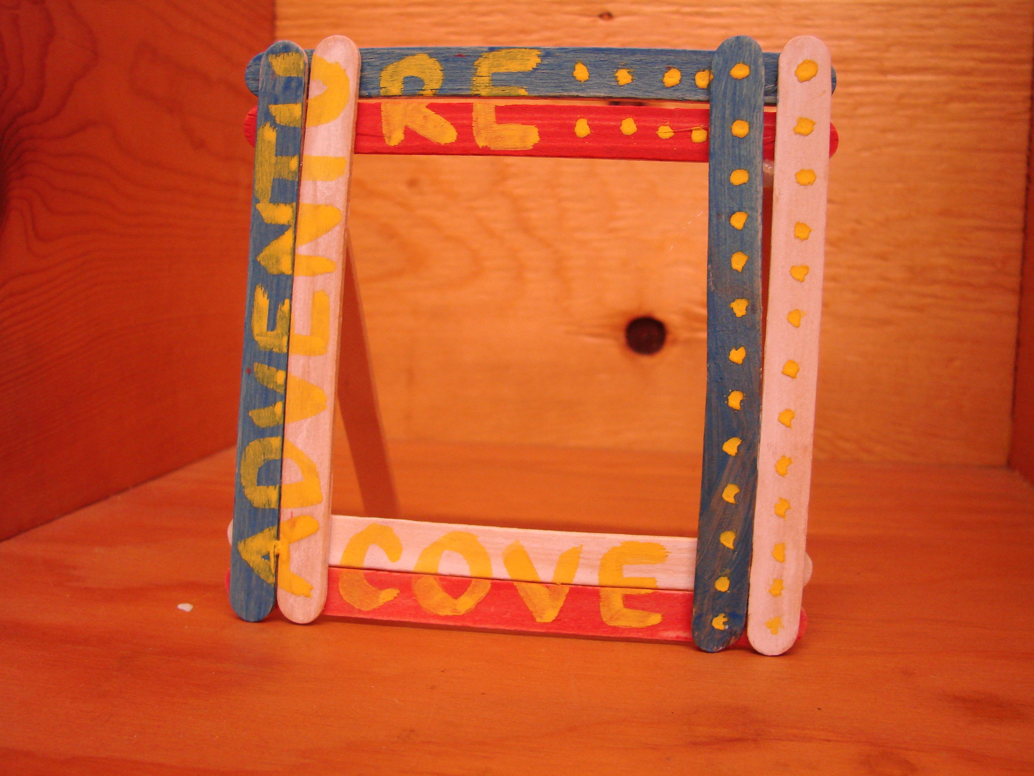 New Fun Kid's Craft Ideas Picture Frame Crafts for Kids Of Adorable 48 Models Picture Frame Crafts for Kids