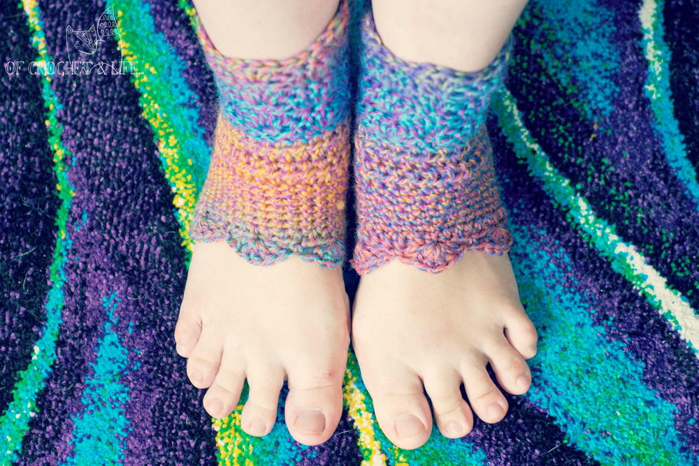 New Funkilicious Yoga socks Crochet Yoga socks Of Brilliant 48 Pictures Crochet Yoga socks