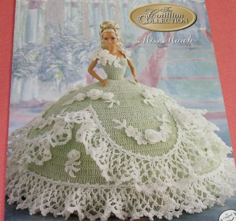 Gallery of Dolls & Doll Clothes Patterns at Ellen s