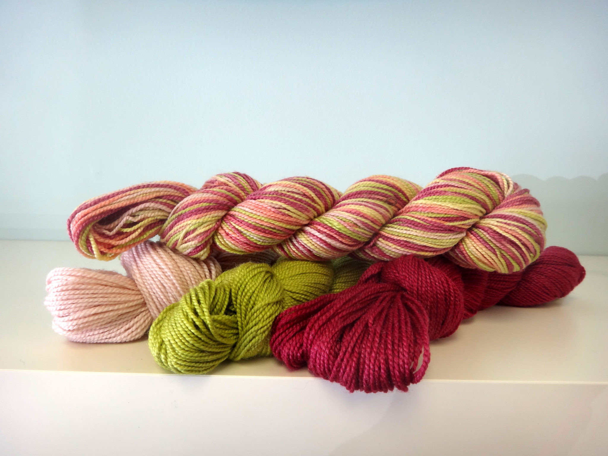 New Gallery Unwind Yarn Shop Yarn Outlet Of Amazing 50 Photos Yarn Outlet