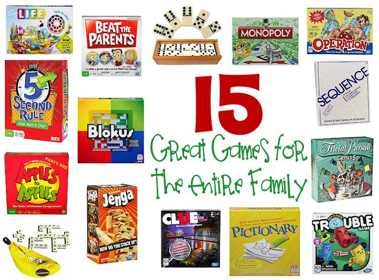 New Games to Play when Bored at Home with Family Homemade Ftempo Board Games to Play with Family Of Incredible 45 Ideas Board Games to Play with Family
