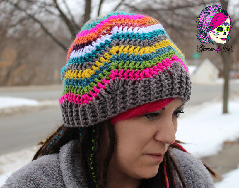 New Glamour Hippie Hat Free Hippie Crochet Patterns Of New 49 Pictures Free Hippie Crochet Patterns