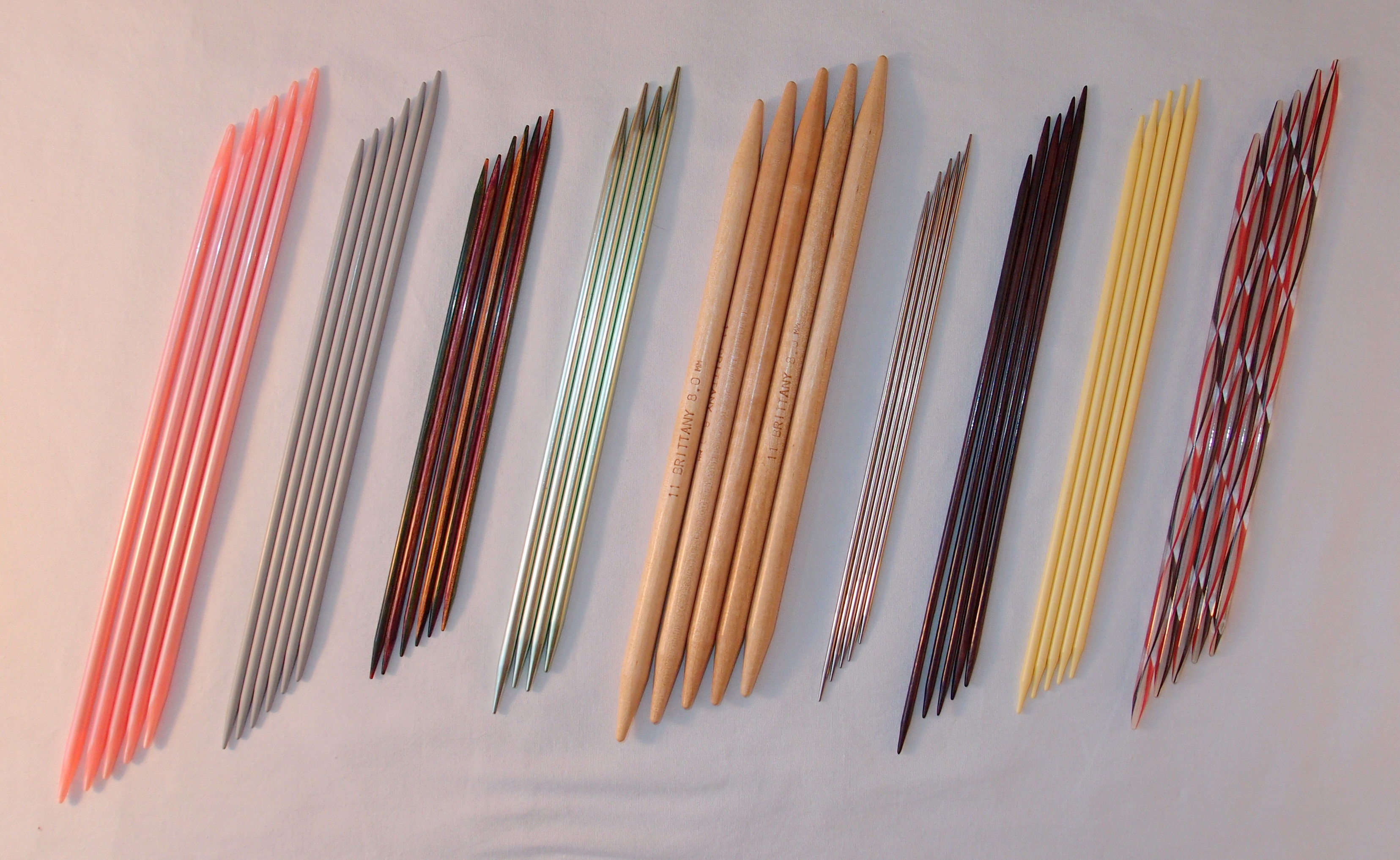 New Glossary Knitting Double Pointed Knitting Needles Of Lovely 40 Ideas Double Pointed Knitting Needles
