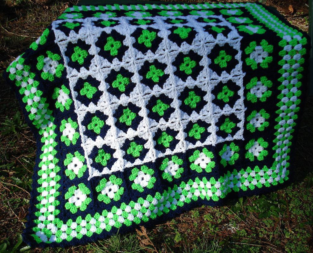 New Granny Square Baby Sweater Pattern Hot Girls Wallpaper Granny Square Blanket Pattern Of Lovely 45 Photos Granny Square Blanket Pattern