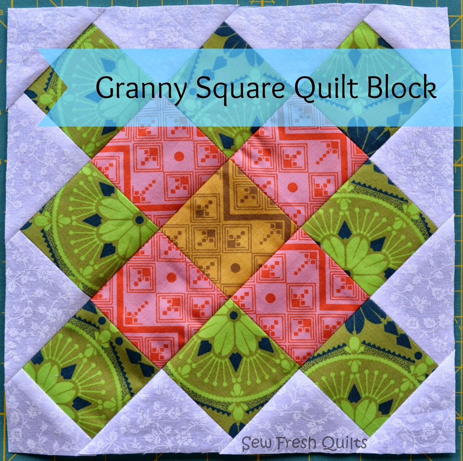 New Granny Square Block Tutorial Granny Square Tutorial Of Charming 40 Ideas Granny Square Tutorial