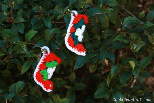 New Granny Square Christmas Stocking ornament Granny Square Christmas Stocking Crochet Pattern Of Amazing 44 Pics Granny Square Christmas Stocking Crochet Pattern