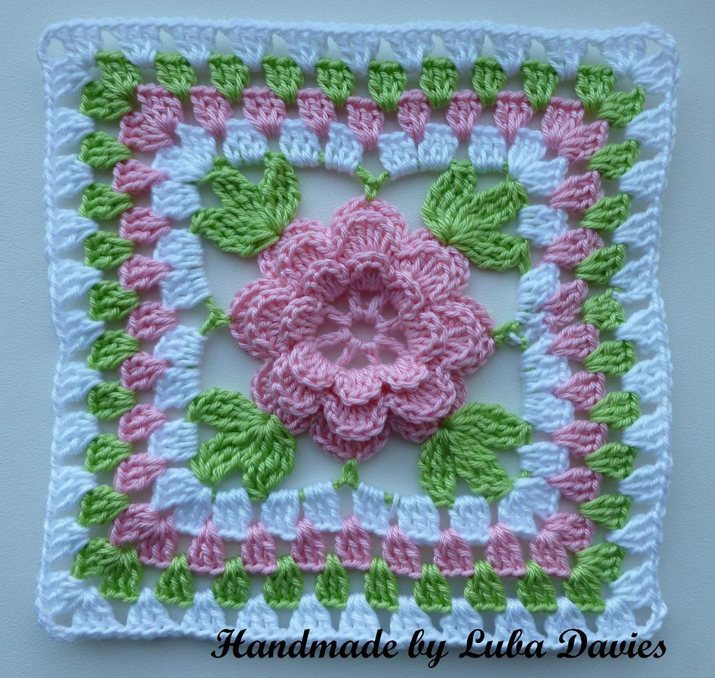 New Granny Square Patterns Search Results Crochet Flower Granny Square Of Fresh 47 Pictures Crochet Flower Granny Square